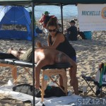 MSA Malibu Classic SurfAid Cup Invitational