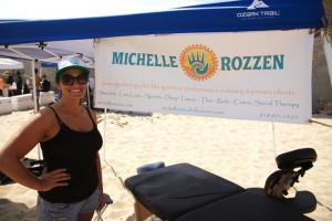 Surfers Healing Malibu