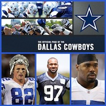 cowboysfeaturedimage