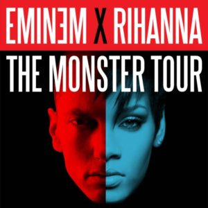 Eminem-Rihanna-The-Monster-Tour1