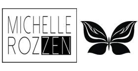Michelle Rozzen
